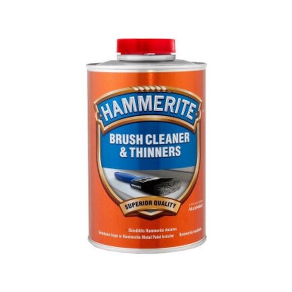 Hammerite_Brush_Cleaner_Thinner_1l