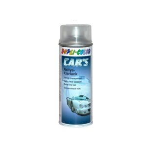 CAR`S Veljelakk akrüül ja nitro-kombi värvidele