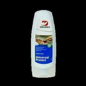 DREUMEX UNIVERSAL PROTECT Kaitsekreem kätele ja näole 250ml